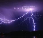 6PAN1T-C_Steve_rivera_F.indd