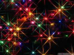 beautiful-christmas-lights-wallpapers-1024x768