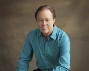Bill Leslie