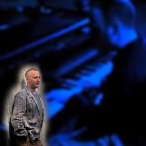 steven-cravis-piano-background