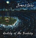 James Sera Cover