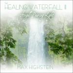 Healing Waterfall lll