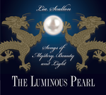 The Luminous Pearl