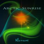 Kerani-Arctic-Sunrise-Cover