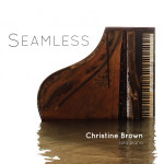 seamless-cover-itunes-1600x1600-wpcf_300x300