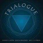 Trialogue_Cover