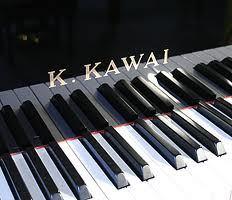 kawai_grand_piano
