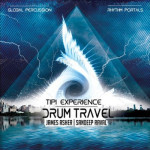 Drum Travel