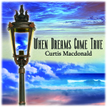 When Dreams Come True CD CVR 500 X 500