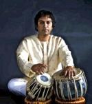 Abhiman Kaushal