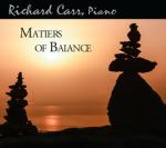 Matters-of-Balance_sidebar