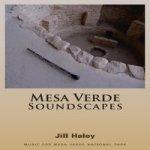 Mesa Verde Soundscapes