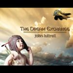 The Dream Exchange