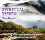 Russell-Suereth-CD-Cover-Spiritual-Haven-Front