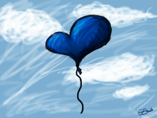 soaring_heart_by_chalcanthite