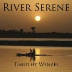 River Serene