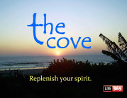 The_Cove_Live365_station_image