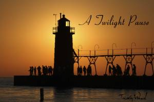 twilight-pause-