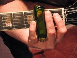slide-guitar-1