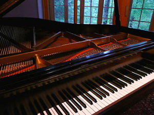 will-piano-5-3501