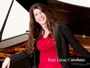 artist-kori-linae-carothers